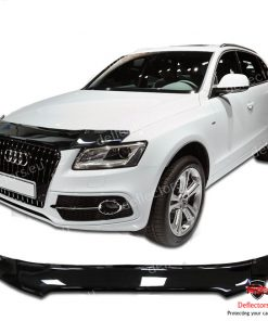 Дефлектор за преден капак за Audi Q5 2012-2016