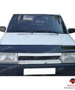 Дефлектор за преден капак за Fiat Sahin 1988-2002 1