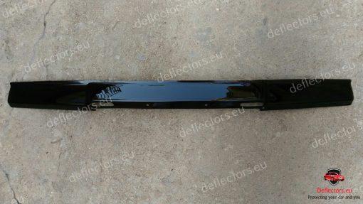 Дефлектор за преден капак за Lada 2107 1982-2012 1