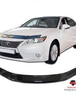 Дефлектор за преден капак за Lexus ES 2012-2015 1